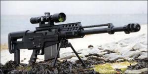 50 Cal Sniper Rifle (2)
