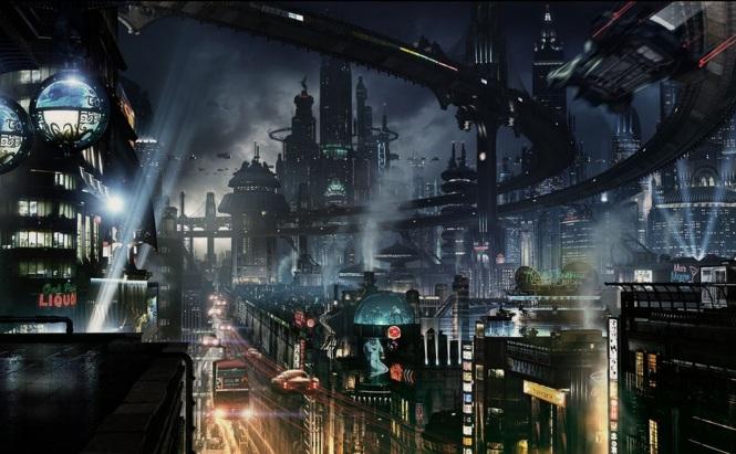 c9de0-cyberpunk_city