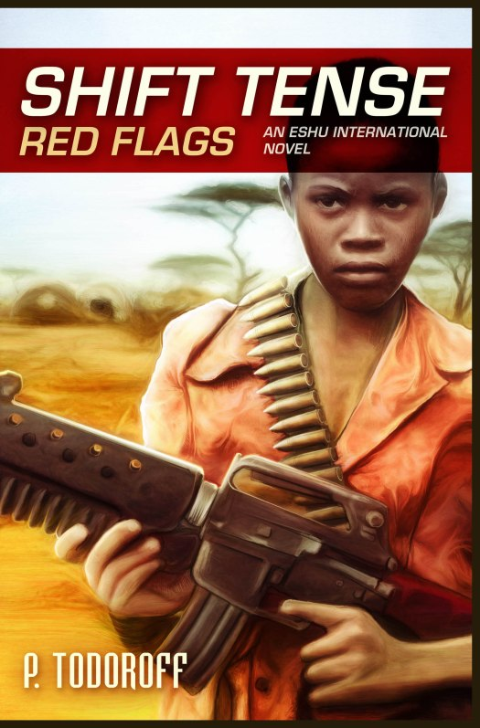 Red_Flags_17_titleB