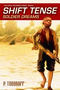 soldier_dreams_color1