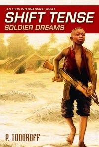 soldier_dreams_typo