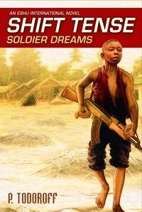 soldier_dreams_typo