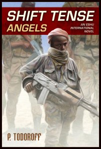 SHIFT_TENSE_3_ANGELS
