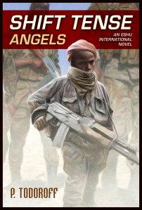 SHIFT_TENSE_3_ANGELS