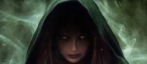 TheBarrowLover 2 eyes