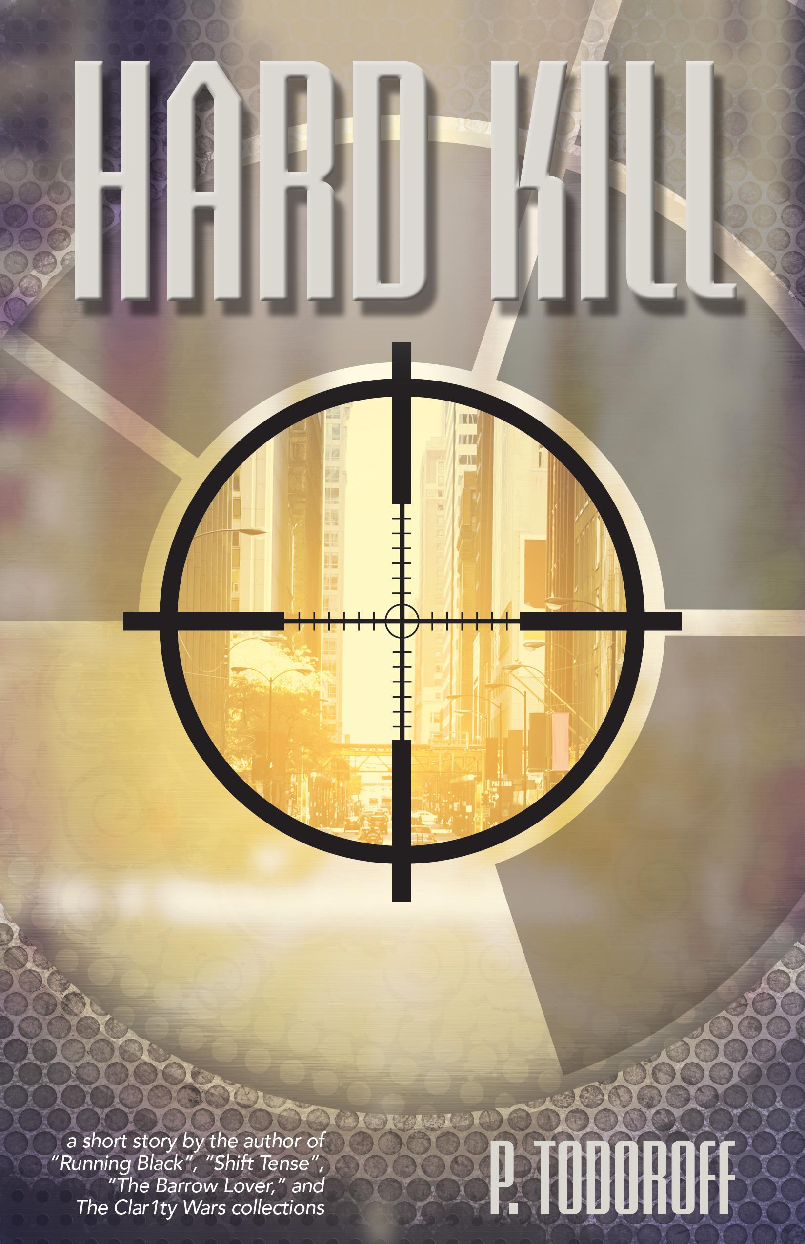 HardKill-Book-Cover
