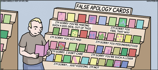 false-apology-cards-tony-carrillo-f-minus-comics