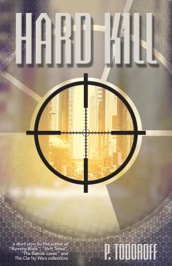 HardKill-Book-Cover-FINAL