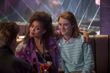 black-mirror-season-3-san-junipero-gugu-mbatha-raw-and-mackenzie-davis