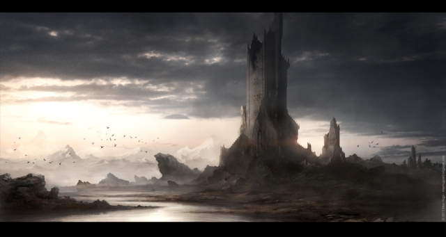 lone_tower_by_m_hugo-d6aioqg