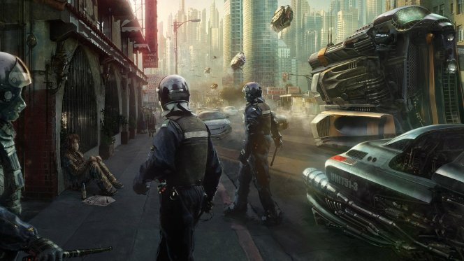 539699-artwork-buildings-cars-cityscapes-cyberpunk-futuristic-police-police-interceptor-science-fiction-viper