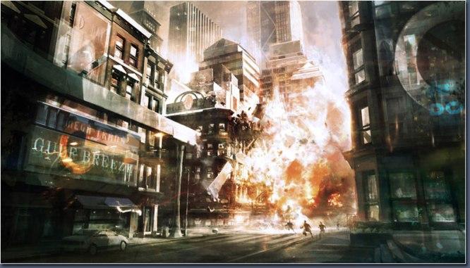 facade_explosion