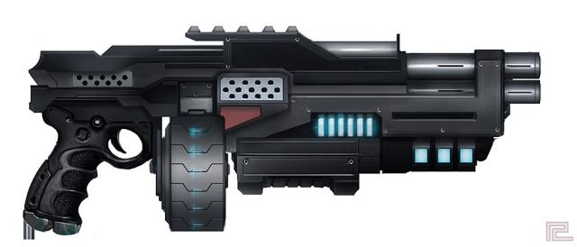 69_shotgun2