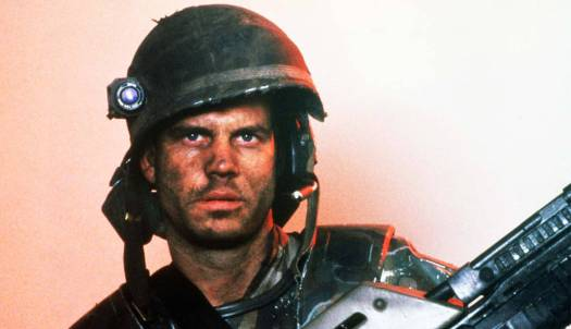 bill-paxton-aliens-1200x692