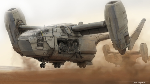 vtol_version_by_stiegh-d7u56yj
