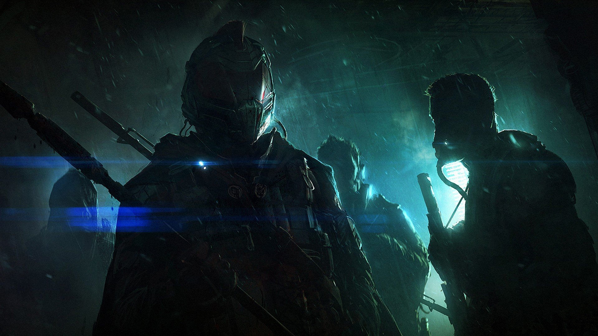 science-fiction-spaceships-artwork-futuristic-soldiers-digital-art-fantasy-art