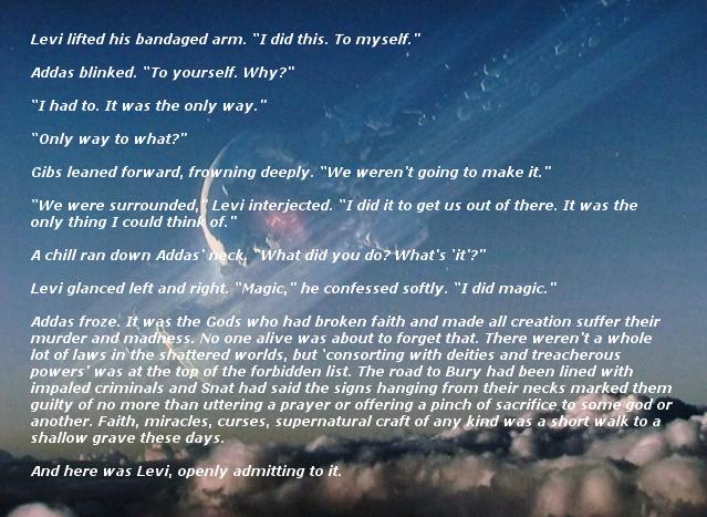 Scorned LAnds excerpt 2