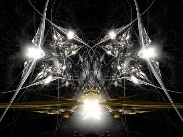 alien_machinery_by_listemageren