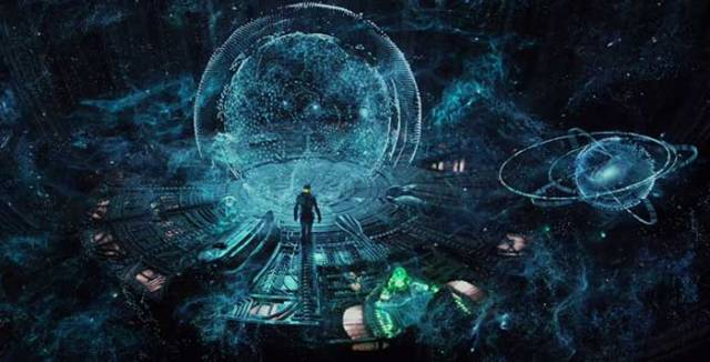 did-we-discover-alien-technology-and-reverse-engineer-it