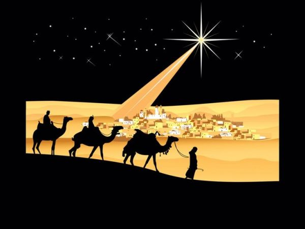 2cfcbf3ec20cf2cfcd18a79615eb16b0-christmas-nativity-christmas-time
