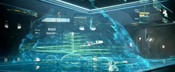 Prometheus-Movie-Image-UK-5