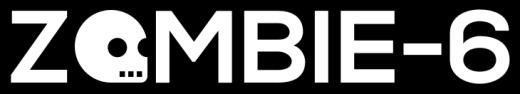 zombie6-logo