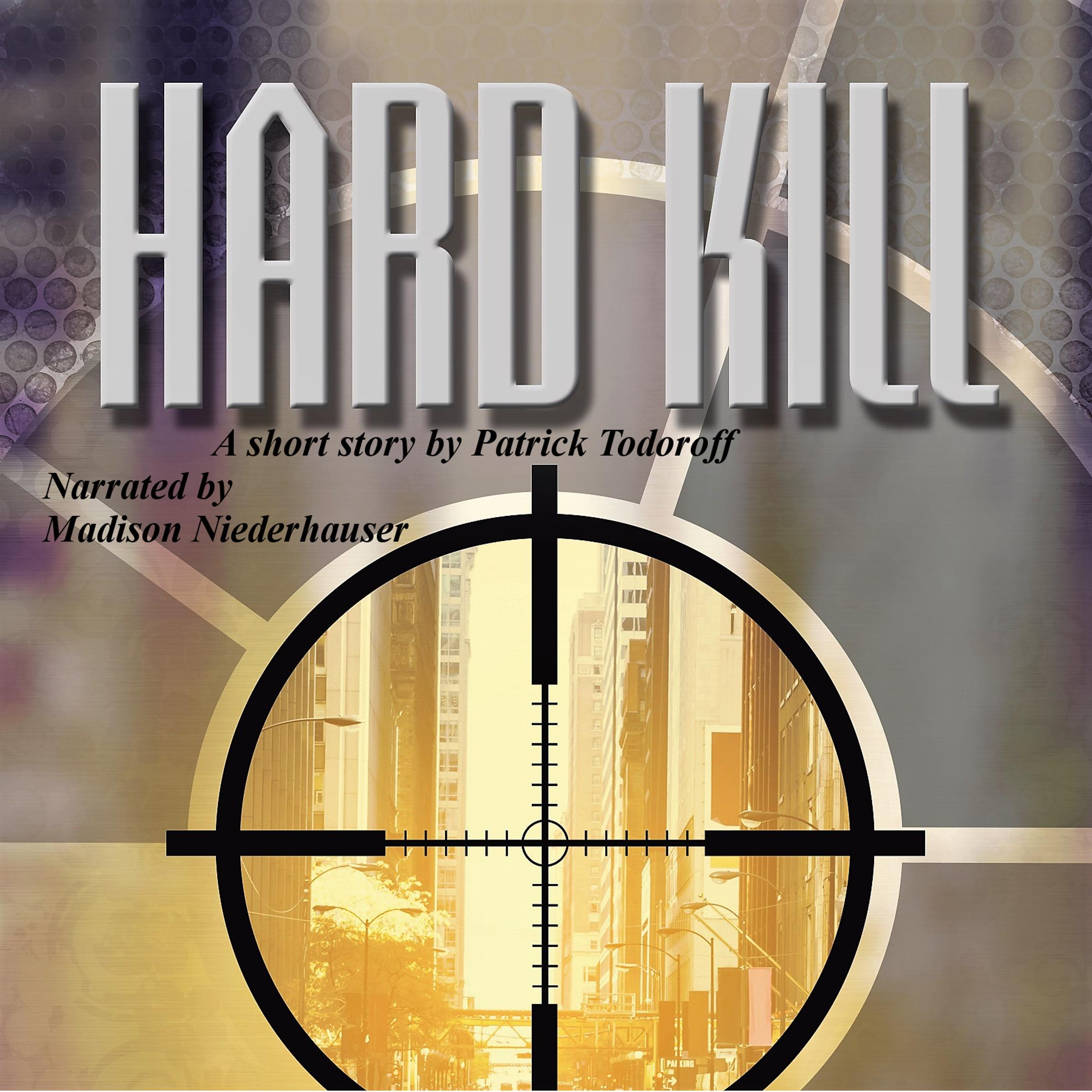 HardKill-Book-CoverAudio2