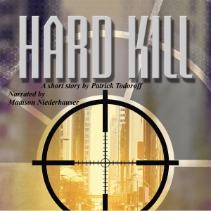 HardKill-Book-CoverAudio2