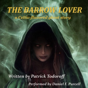 THE_BARROW_LOVER_AudioCover