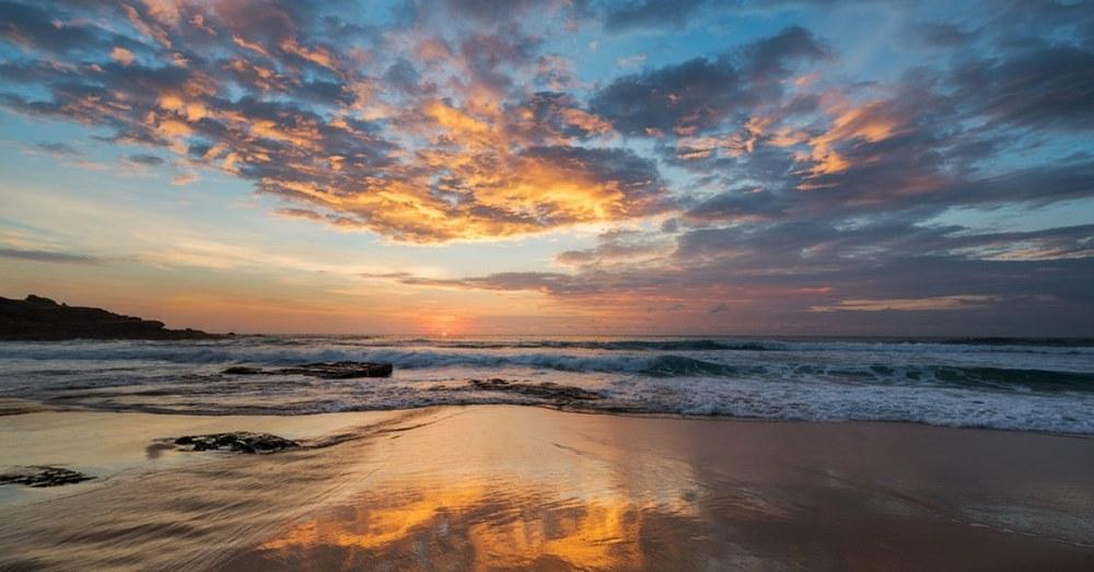 anton-gorlin-sunrise-photography-guide-thumbnail