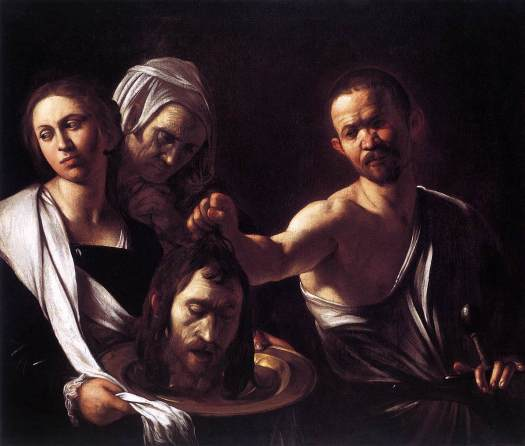 michelangelo_merisi_da_caravaggio_-_salome_with_the_head_of_st_john_the_baptist_-_wga04179